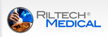 Riltech Medical - Ultrasonidos y Equipos Médicos